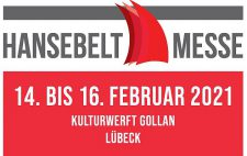 Logo HanseBelt Messe mit Datum NEU (1)