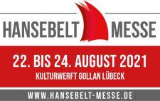 Logo_hoch_Hansebelt Messe 2021_300dpi