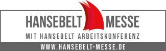 Logo_mit HanseBelt Arbeitskonferenz