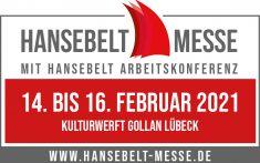 Logo_mit HanseBelt Arbeitskonferenz und Datum